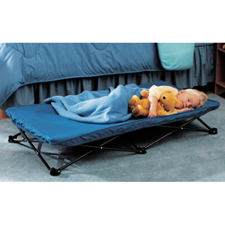 Child S Cot Packlessplaymore